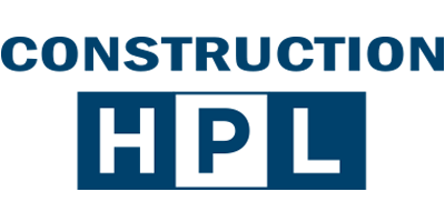 logo Construction HPL