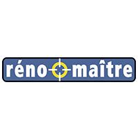 Réno-Maître
